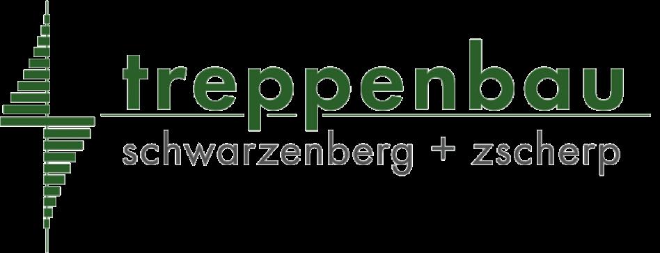 Treppenbau Schwarzenberg und Zscherp GbR